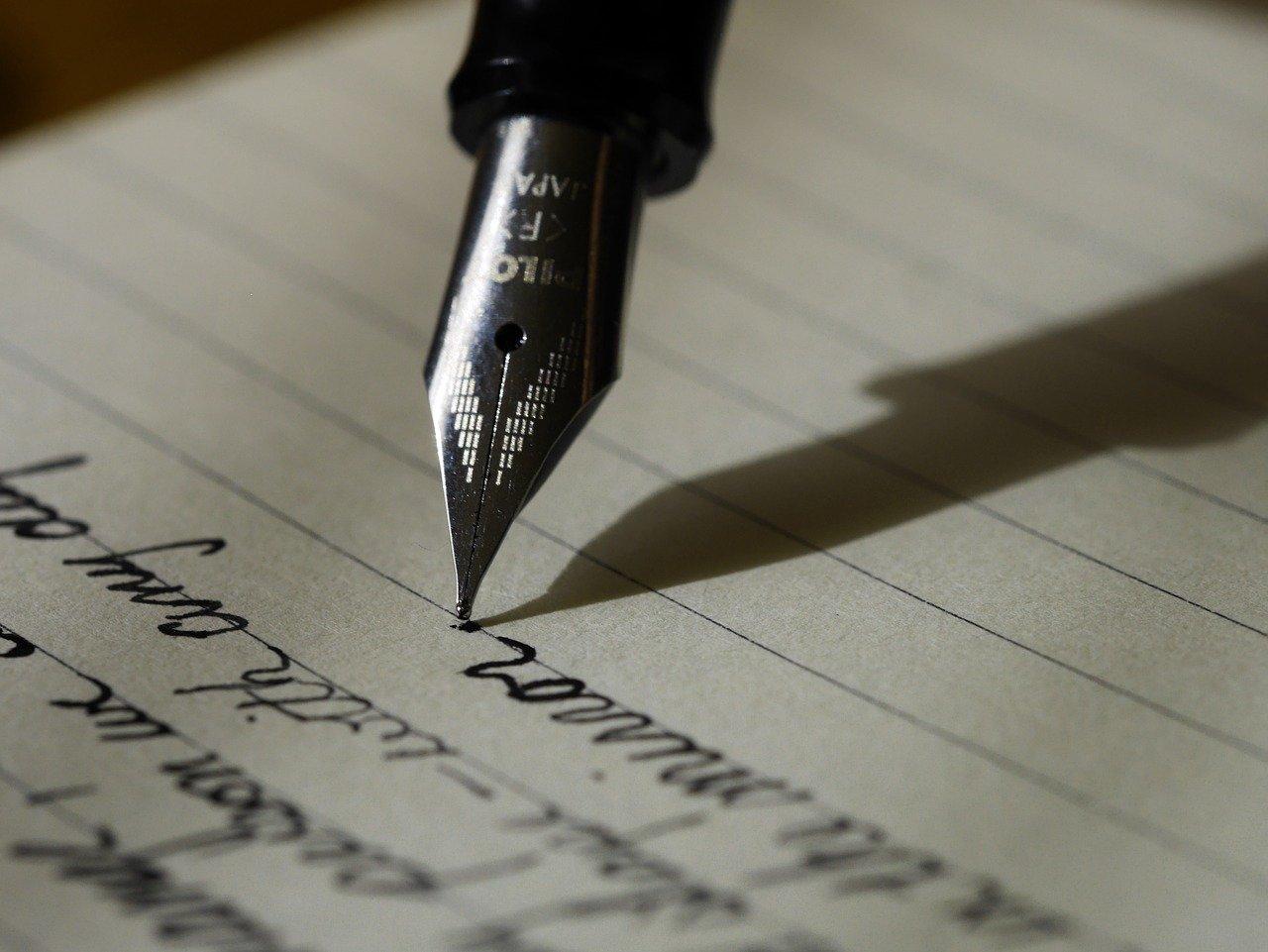 Pisanje Borjanito proze