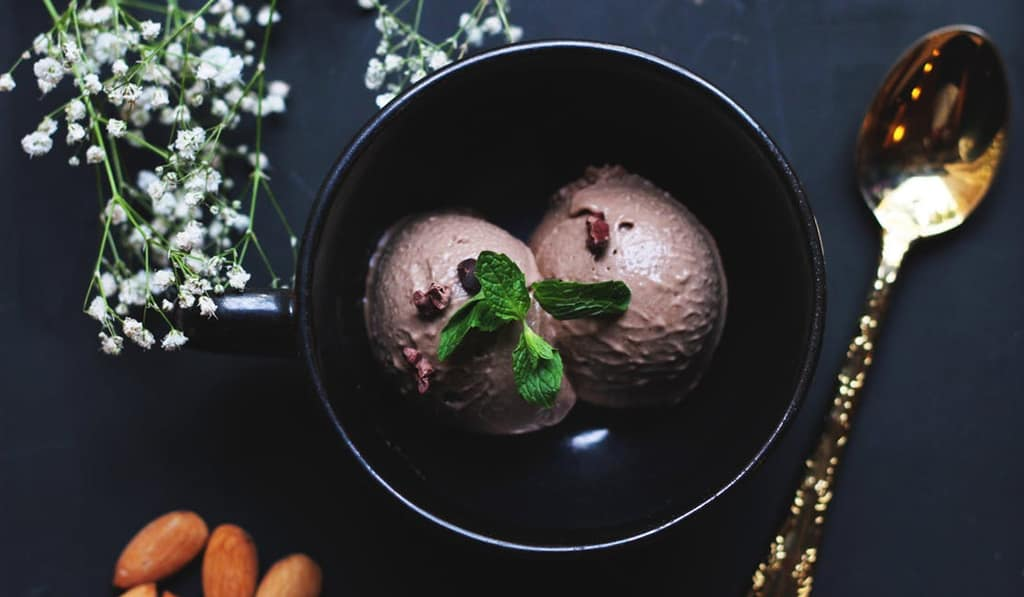 Sladoledić