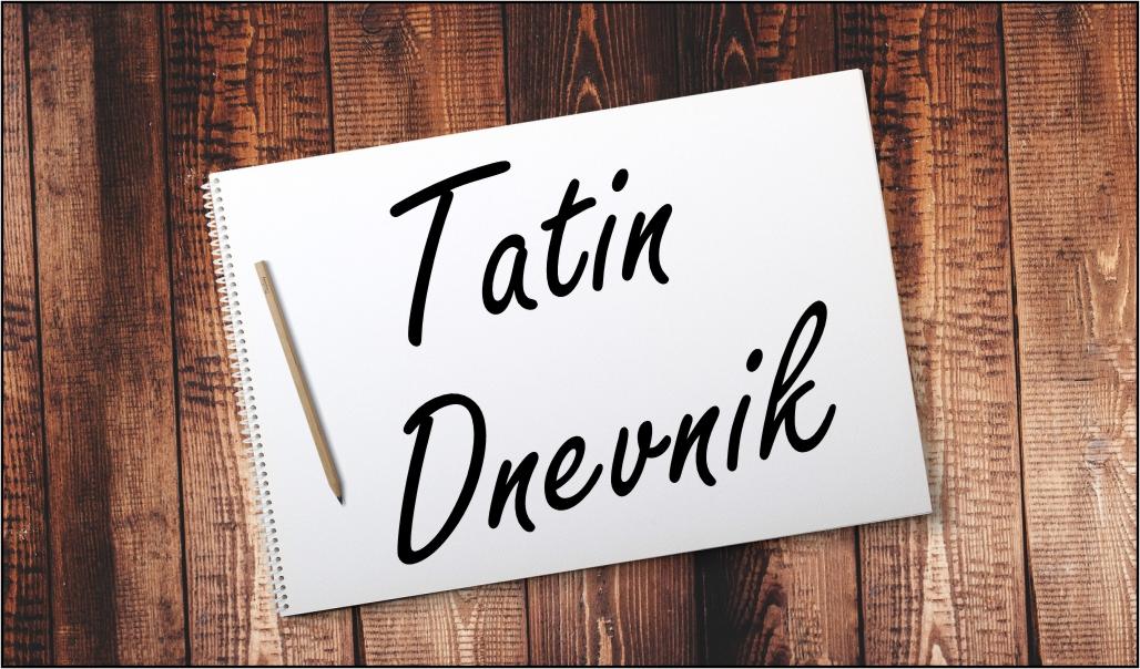 Tatin dnevnik